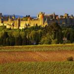 Carcassonne_France2