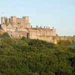 Dover-Castle--921