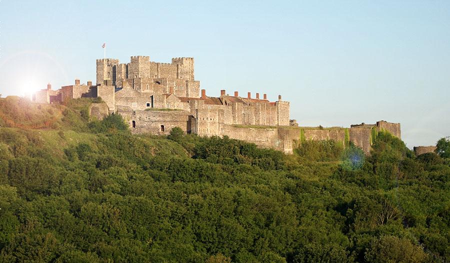 Dover-Castle–921