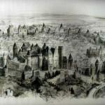carcassonne_ancien1