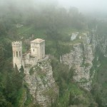 castello_Erice_2