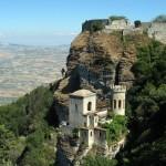 erice-castle-sicily-italy-1366x768