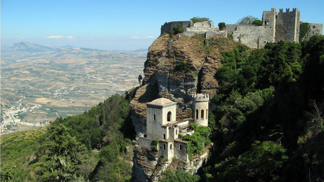 erice-castle-sicily-italy-1366×768