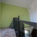 Photo: Exhibition Room