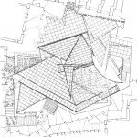 General Plan of Covering Structures