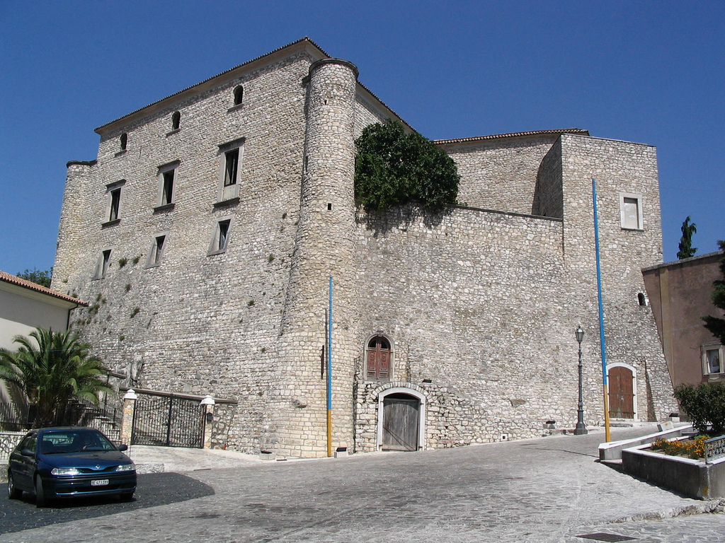montemiletto