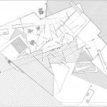 Floor Plan -2,50